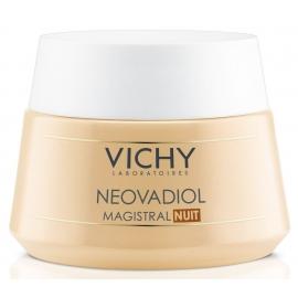 Vichy Neovadiol Magistral Nuit 50ml