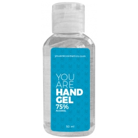 You Are Gel Hydroalcoolique 50 ml