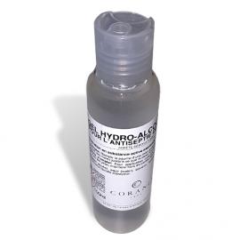 Corania Gel Hydroalcoolique 100 ml