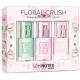 Coffret Floral Crush Solinotes