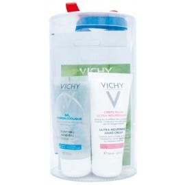 Box Vichy Aqualia
