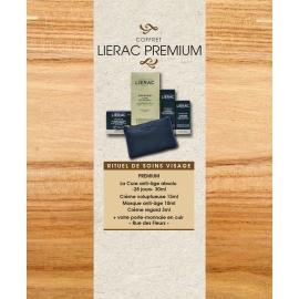 Coffret Lierac Premium