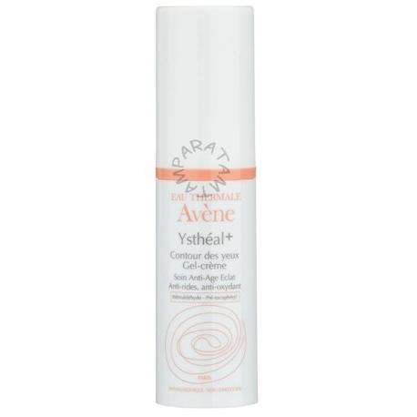 Avène Stick Lèvres Cold Cream  4 g