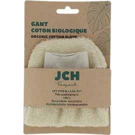 JCH Gant coton bio