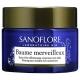 Sanoflore crème merveilleuse jour riche 50 ML