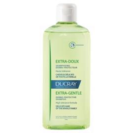 Ducray Extra-Doux Shampooing Dermo-Protecteux 400 ml