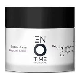 Enotime Crème complexe global 50ml