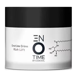 Enotime Crème rich lift 50ml
