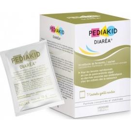 Pediakid diarea 7 sachets