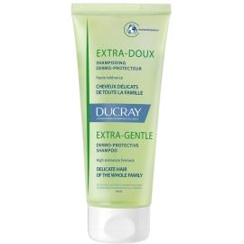 Ducray Extra-Doux Shampooing Dermo-Protecteux 100 ml