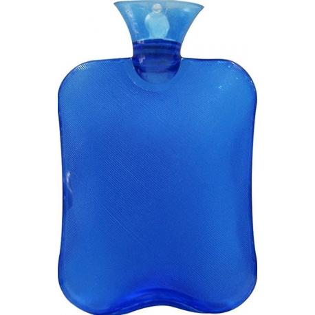 Bouillotte à eau 2L