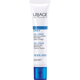 Bariéderm Cica Daily Gel-Crème 40ml