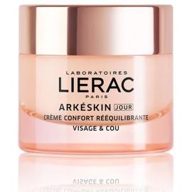 Lierac arkeskin jour crème confort rééquilibrante