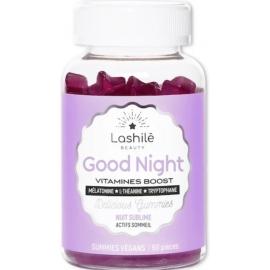 LASHILE Good Night X60 Gummies