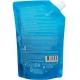 la Roche-posay Effaclar Gel Purifiant Peaux Grasses et Sensibles 400 ML