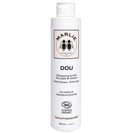 Marlie DOU Shampooing Familial 200ml