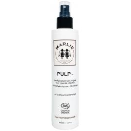 Marlie P U L P + soin hydratant sans rinçage 200ml