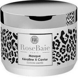 Rose Baie Caviar Masque 500ml