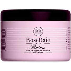 RoseBaie Botox capillaire à l'huile de figue de barbarie 250ml