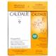 Caudalie Coffret Vinoperfect Sérum éclat Anti-Taches 30 ml + Crème Solaire Visage 25 ml Offerte