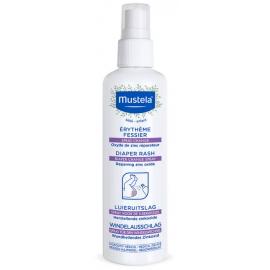 Mustela Bébé Spray Change 75 ml