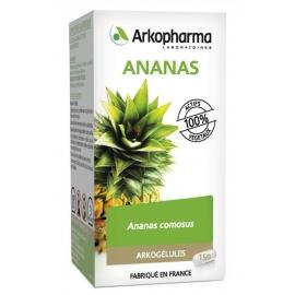 Arkopharma Arkogelules Ananas 45 Gelules