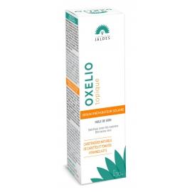 Oxelio Topique Soin Spécifique Solaire 30 ml