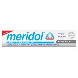 Meridol Dentifrice Gel Protection Gencives 75 ml