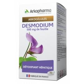Arkppharma Arkogélules Desmodium x 45