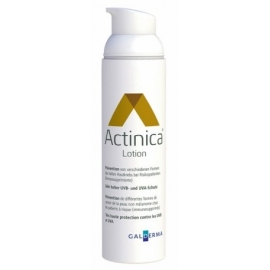 Galderma ACTINICA LOTION IP50+ 80G