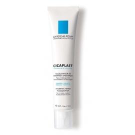 la Roche-posay Cicaplast Crème 40 ML