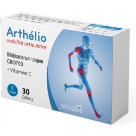 Arthélio Mobilité articulaire 30 gélules