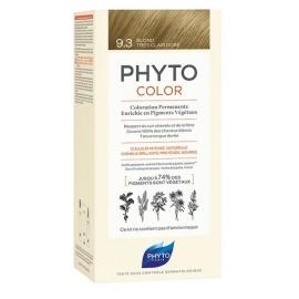 Phyto Color 9.3 Blond très clair doré