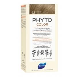 Phyto Color 9.8 Blond très clair beige
