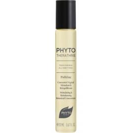 Phyto Polleine Concentré Végétal Stimulant Cheveux 20 ml