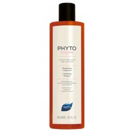 Phyto Volume Shampoing 400 ml