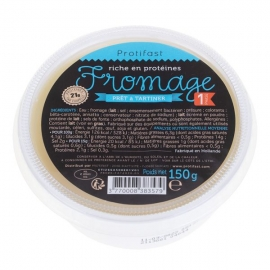 Protifast Fromage à tartiner 150 g