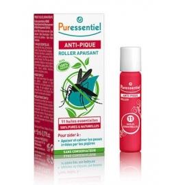 Puressentiel Roller Anti-Pique Bio 5 ml