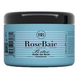 Rosebaie Paris Botox Capillaire à l'huile de ricin 250 ml