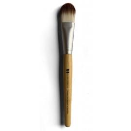 You are cosmetics Pinceau Fond de teint Bambou