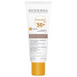Bioderma Photoderm M SPF 50+ 40 ml