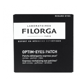 Filorga Optim Eyes Patch - Anti cernes