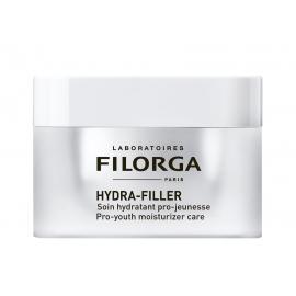 Filorga Hydra Filler Mat Soin Hydratant 50 ml
