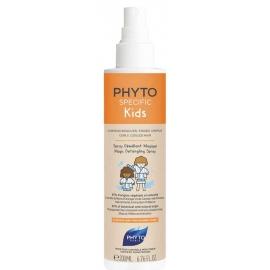 Phyto Specific Kids Spray Démêlant Magique 200 ml