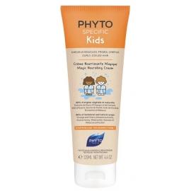 Phyto Specific Kids Crème Nourrissante Magique 125 ml
