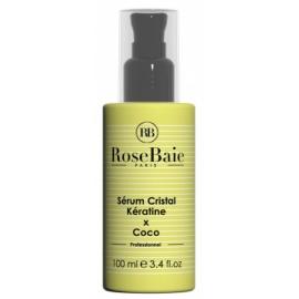 Rose Baie serum gamme coco 100ml