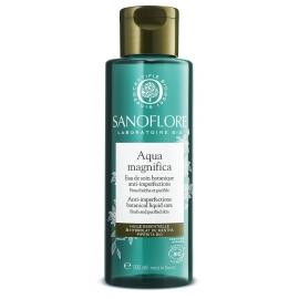 SANOFLORE Aqua Magnifica 100ml