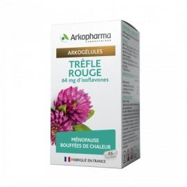Arkopharma Arkogélules Trèfle Rouge 45 Gelules