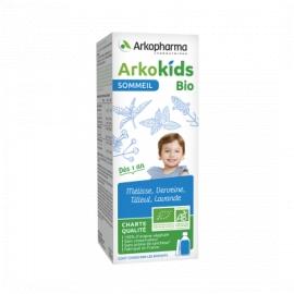 Arkopharma Arkokids BIO Someille 100ml