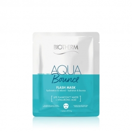 Biotherm Aquabounce Flash Mask